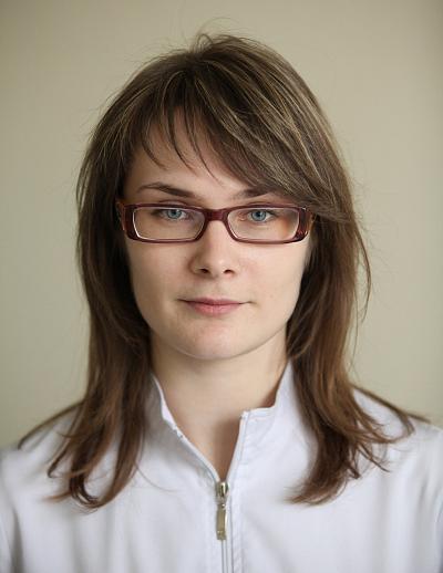 Медицинский форум. Порсова Елена Николаевна. Kосметолог, дерматовенеролог.