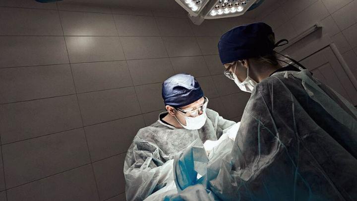 Наша клиника - это многопрофильное медицинское учреждение, отвечающее самым современным стандартам качества оказания медицинских услуг. - Медицинский форум